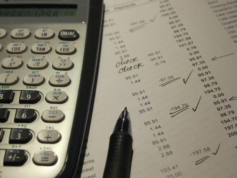 Pourquoi faut-il un justificatif de revenu pour un crédit ?