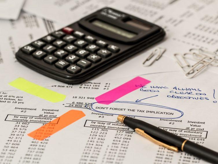Comment peut-on obtenir un crédit à la banque ?