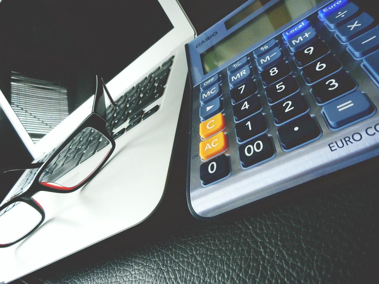 Quelle est l'utilité d'un simulateur de crédit ?