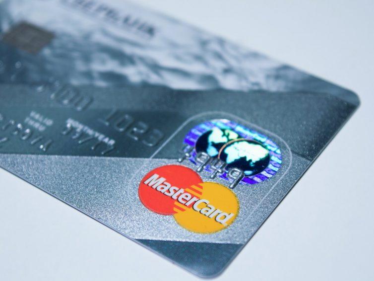 Comment calculer le taux d'un rachat de crédit conso ?